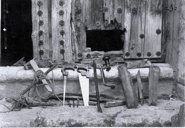 Herramientas-robo-Reliquia-1934[1]