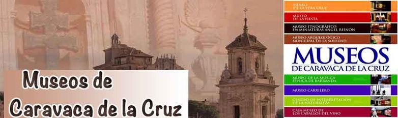 museos caravaca, museos, museo, museos de caravaca de la cruz