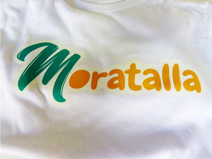 10€-Camiseta de Moratalla