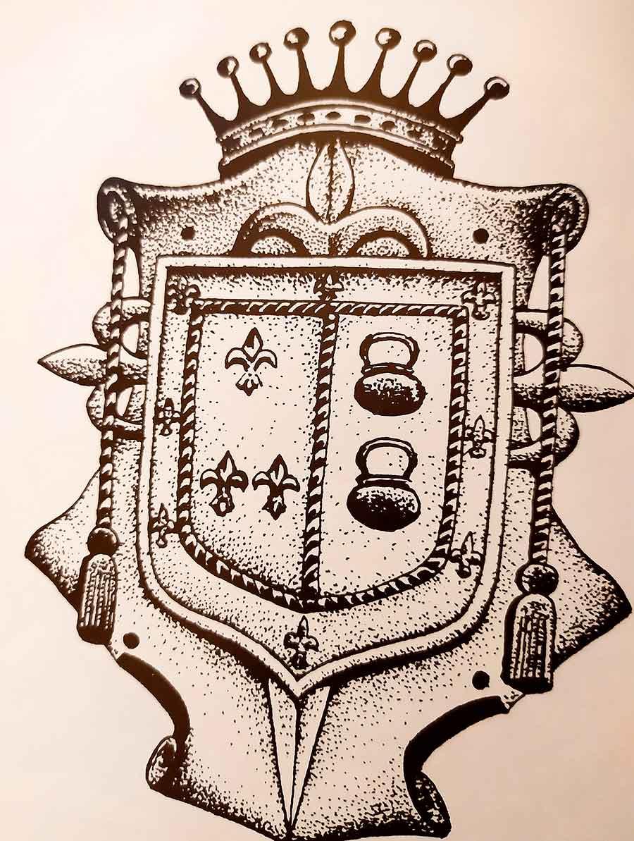 LÓPEZ-CHÍCHERI-3-1