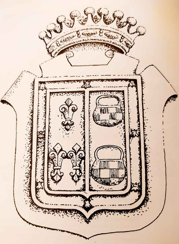 CHICO DE GUZMÁN