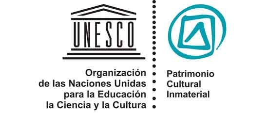 UNESCO, tamboradas, Patrimonio Cultural Inmaterial, Moratalla, Mula, Murcia