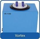 10..Vortex.jpg
