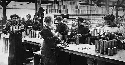 Primera-Guerra-Mundial-Mujeres-1.jpg