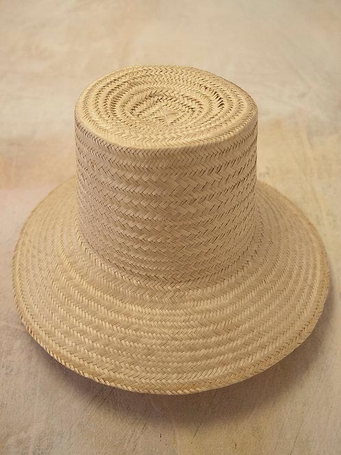 Sombrero Campesina