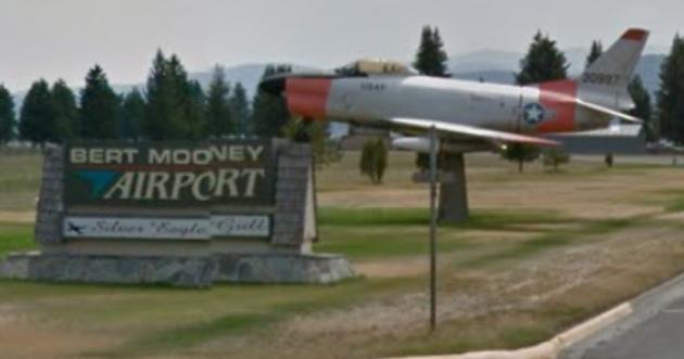 200 feet vs 500 feet | Finding Forrest Fenn