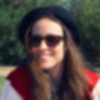 Elena Kazi, Kiten, Κίτεν, bmbox iii, elena kazi designer