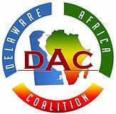 DAC Logo_edited.jpg