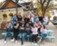 AfterlightImage 15.JPG