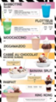 menu2long.jpg