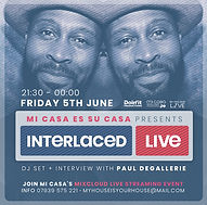 InterlacedLive-May20.jpg