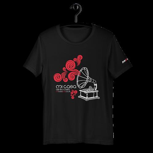 Mi Casa Alma T-Shirt