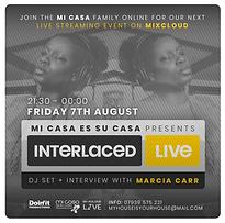 August-Live-Marcia-V3.png