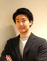 田丸さんHP1.png