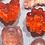 Thumbnail: Tier-Seife mit 100% ätherischen Ölen