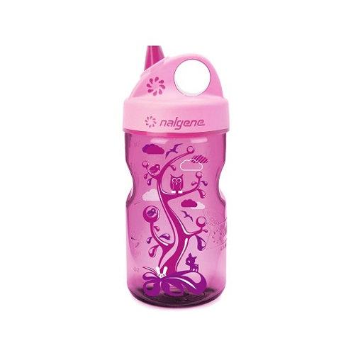 Trinkflasche Nalgene für Kinder