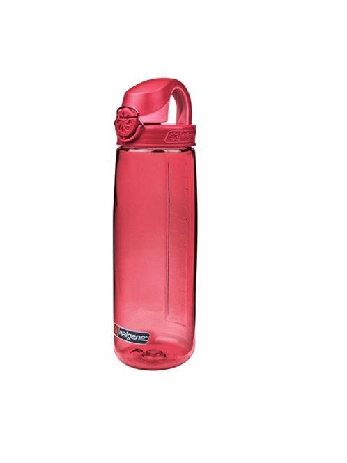 Trinkflasche Nalgene für Erwachsene