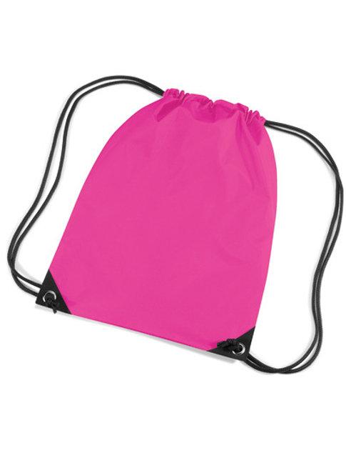 Turnsack / Gym-Bag