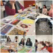therapeutic-CARDS-WORKSHOPS