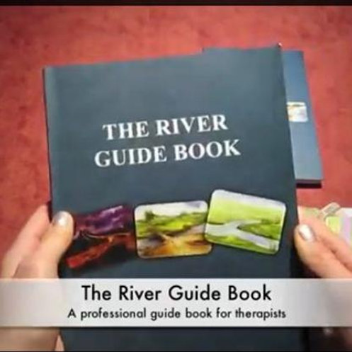 The River Set