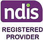 provider image for web.PNG