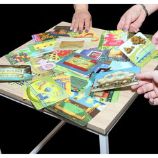 Therapeutic Cards Trains.jpg