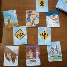 TanDoo Cards