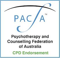 PACFA CDP PROVIDER.png