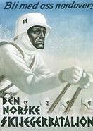 skijeger-poster.jpg