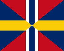 standard_Unionsmerket.png