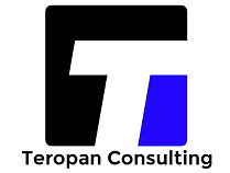 teropan consulting 2.png