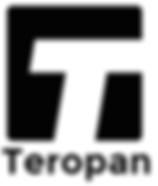teropan4a.png