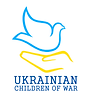 ukrchild.png
