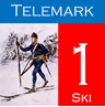 telemark.png