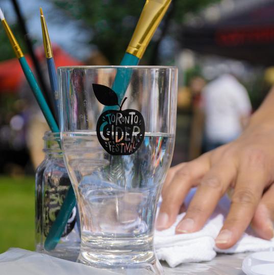 Toronto Cider Fest 2017
