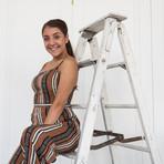 Cassandra Goltsis - Rosegold Productions