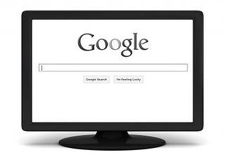 black-white-google.jpg