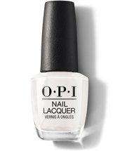 kyoto-pearl-nll03-nail-lacquer-220010140