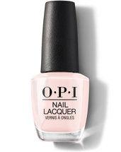 sweet-heart-nls96-nail-lacquer-220010140