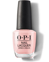 passion-nlh19-nail-lacquer-22001014054_4