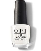 funny-bunny-nlh22-nail-lacquer-220010141