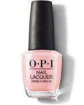 rosy-future-nls79-nail-lacquer-220010140