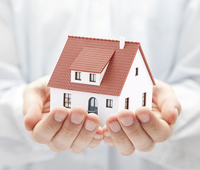 Inmobiliaria. Derecho inmobiliario