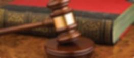 Servicios jurídicos. Civil, administrativo, procesal, familia, inmobiliario, hipotecario.