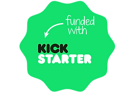 funded_with_kickstarter-100586093-large.