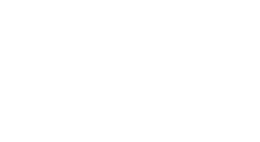 MM Plus - Outline - White.png