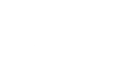 MM - Outline - White.png