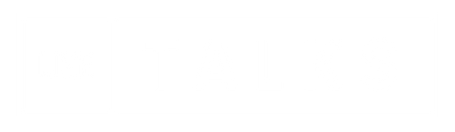 Logo-LiveTALKS.png
