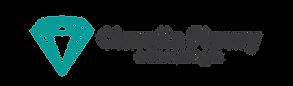 logo claudia.png