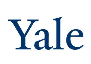 client-logo-yale-300x210.jpg